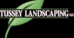 Tussey Landscaping - SynkedUP User
