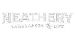 Neathery Landscape - SynkedUP user