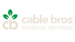 Cable Bros Outdoors - SynkedUP user